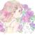 紅姫竜胆 さんのプロフィール写真